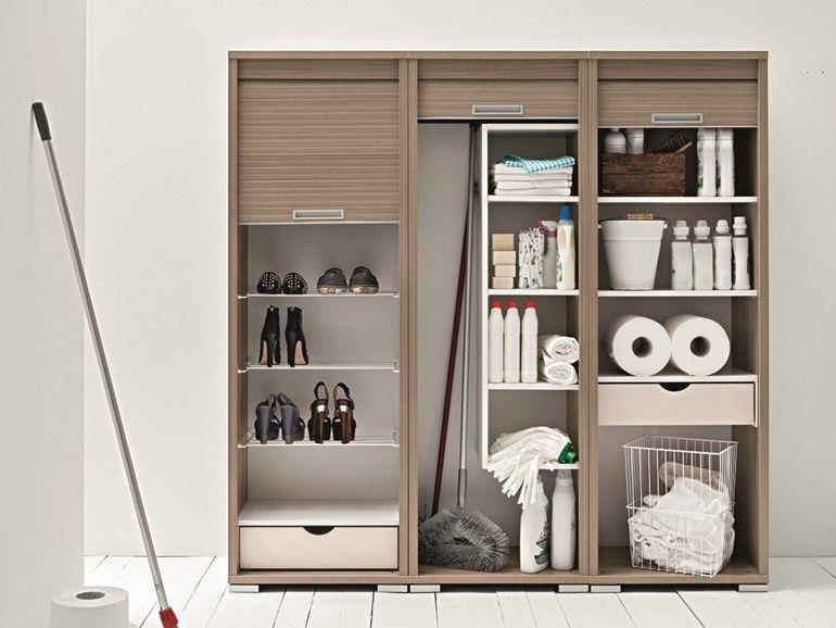Cabina Armadio Con Xbox One : Mobile lavanderia a colonna xbox collezione xbox by birex