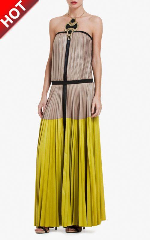 BCBG Dresses On Sale