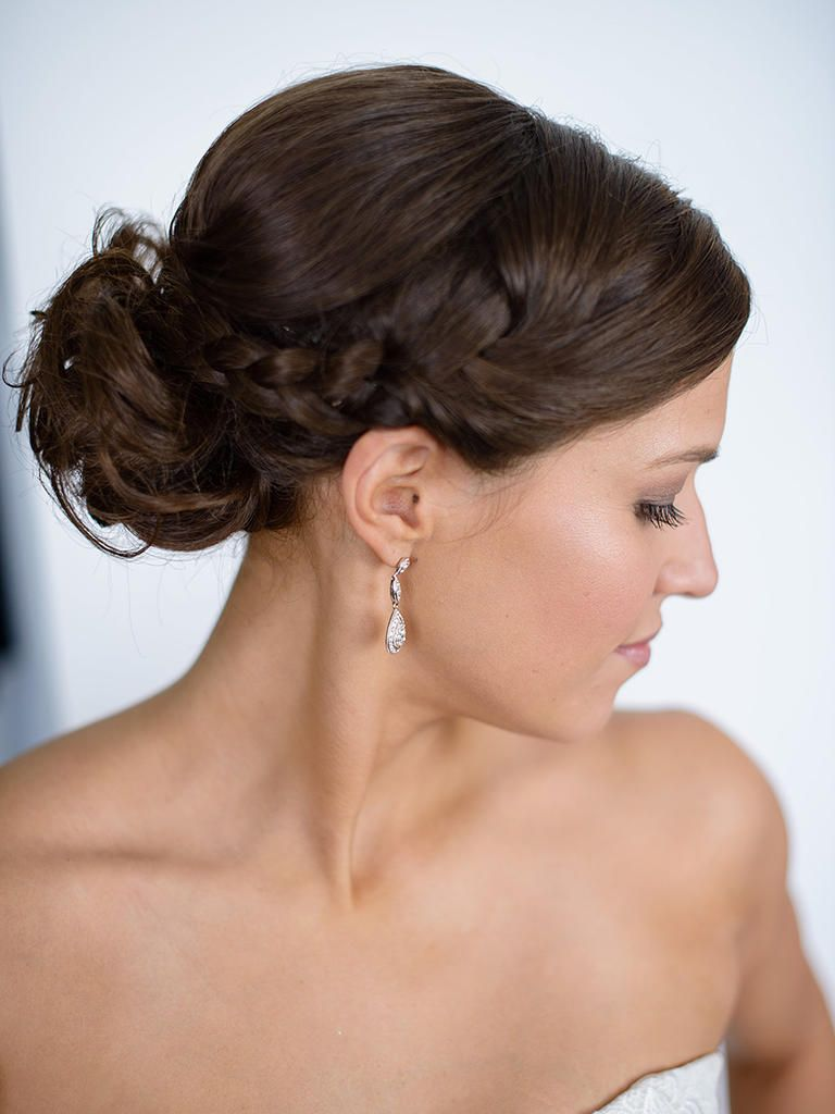 wedding updos for long hairstyles updos long hairstyle and updo