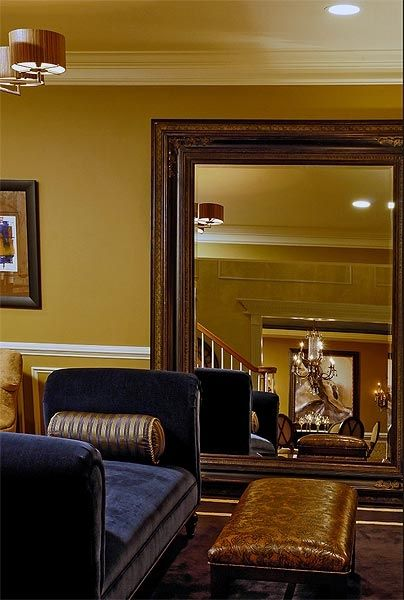 specchio #mirror #casa #home #arredamento #design #napoli ... - Arredamento Casa Home