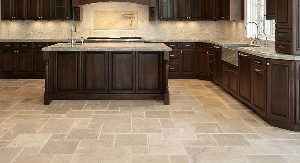 there are actually many ideas of kitchen floor tile 69 Types Of Kitchen Tiles To Choose For A New Kitchen Design id=88661