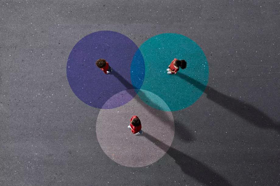 Pin on CoronaVirus:21st Century Plague