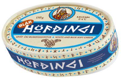 Höfðingi - Szukaj w Google | Packaging design, Coffee cans, Cheese