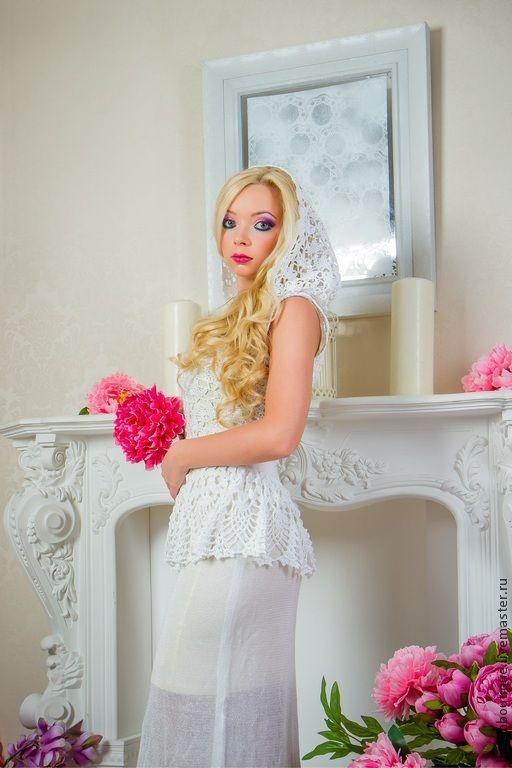 свадебные платья великий новгород купить
