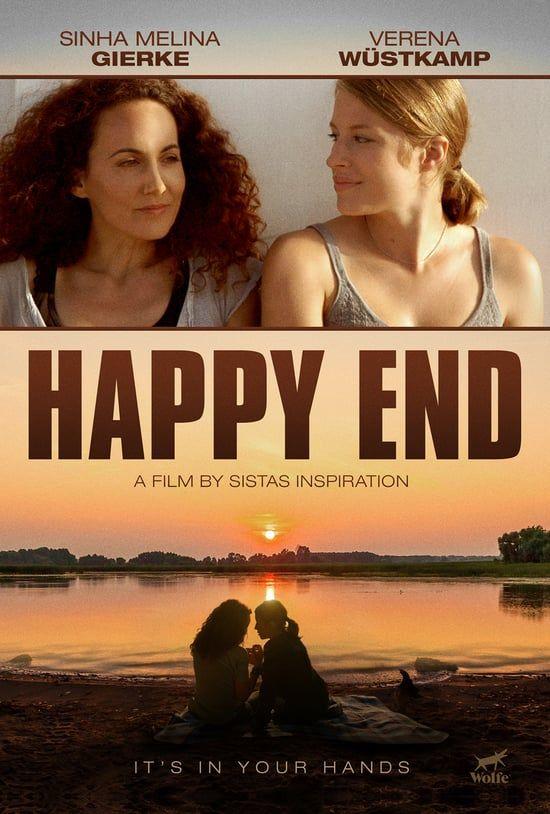 Смотреть фильмы с лесбиянками онлайн фото 530-951