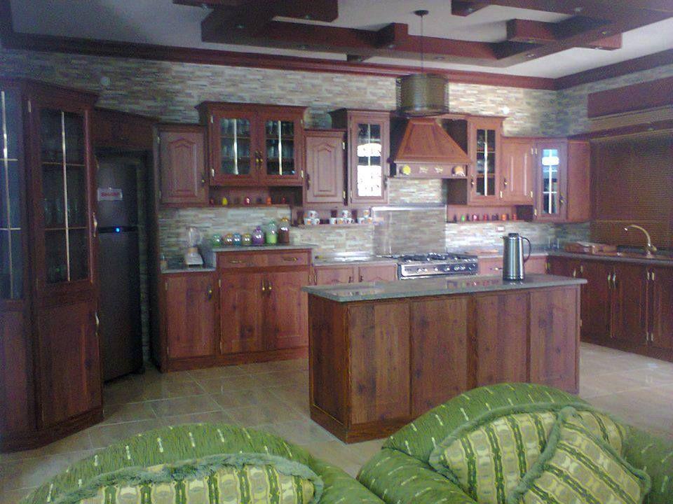 تصاميم المطبخ الايطالي بالصور ديكورات مطابخ ميلانو الرائعة اكوام Kitchen Design Kitchen Design