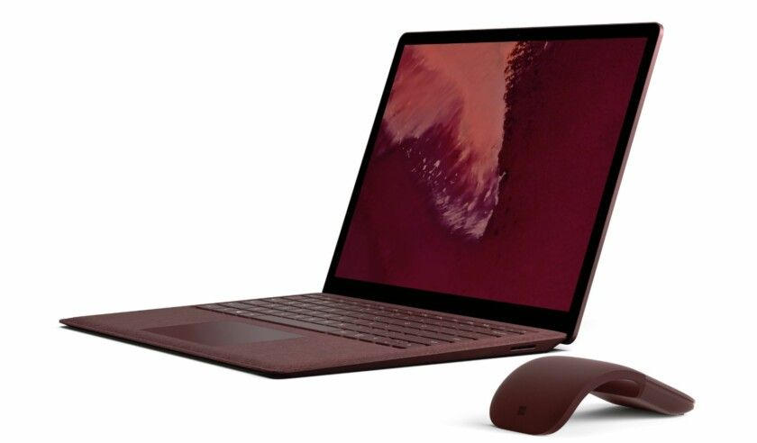 Amazon Prime Day Canada The Best Early Deals On Tech We Could Find Microsoft Surface Laptop Surface Laptop Microsoft Surface