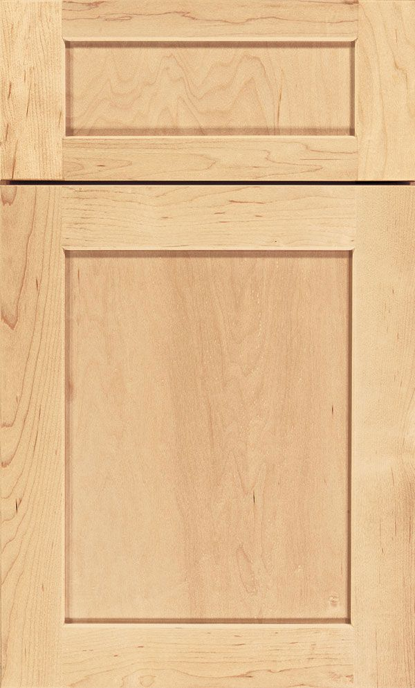 Whitman Door Style | Quality Kitchen U0026 Bath Cabinets | Kemper   Cabinet  Style