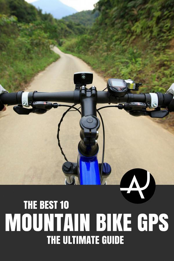 Best Mountain Bike Gps Best Mountain Bike Gear Articles Mtb