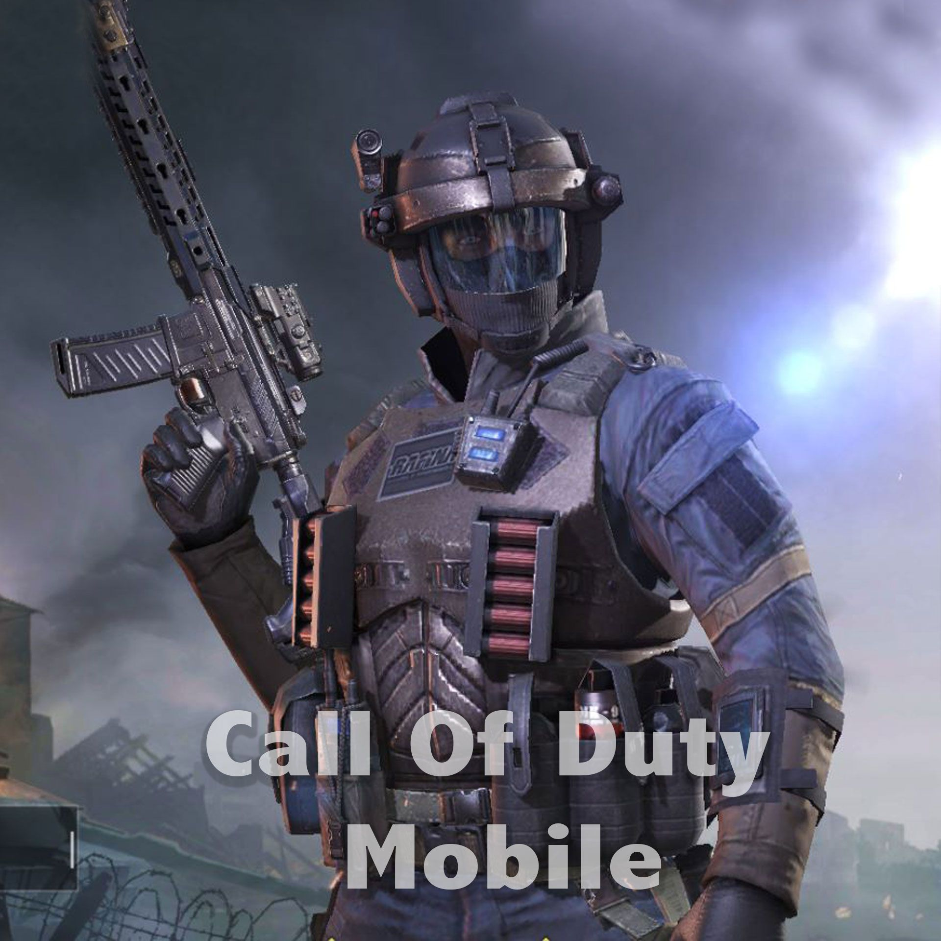 Call of duty mobile game, After the Arena of PUBG Mobile ...