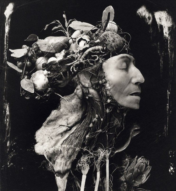 JoelPeter Witkin Joel peter witkin, Controversial