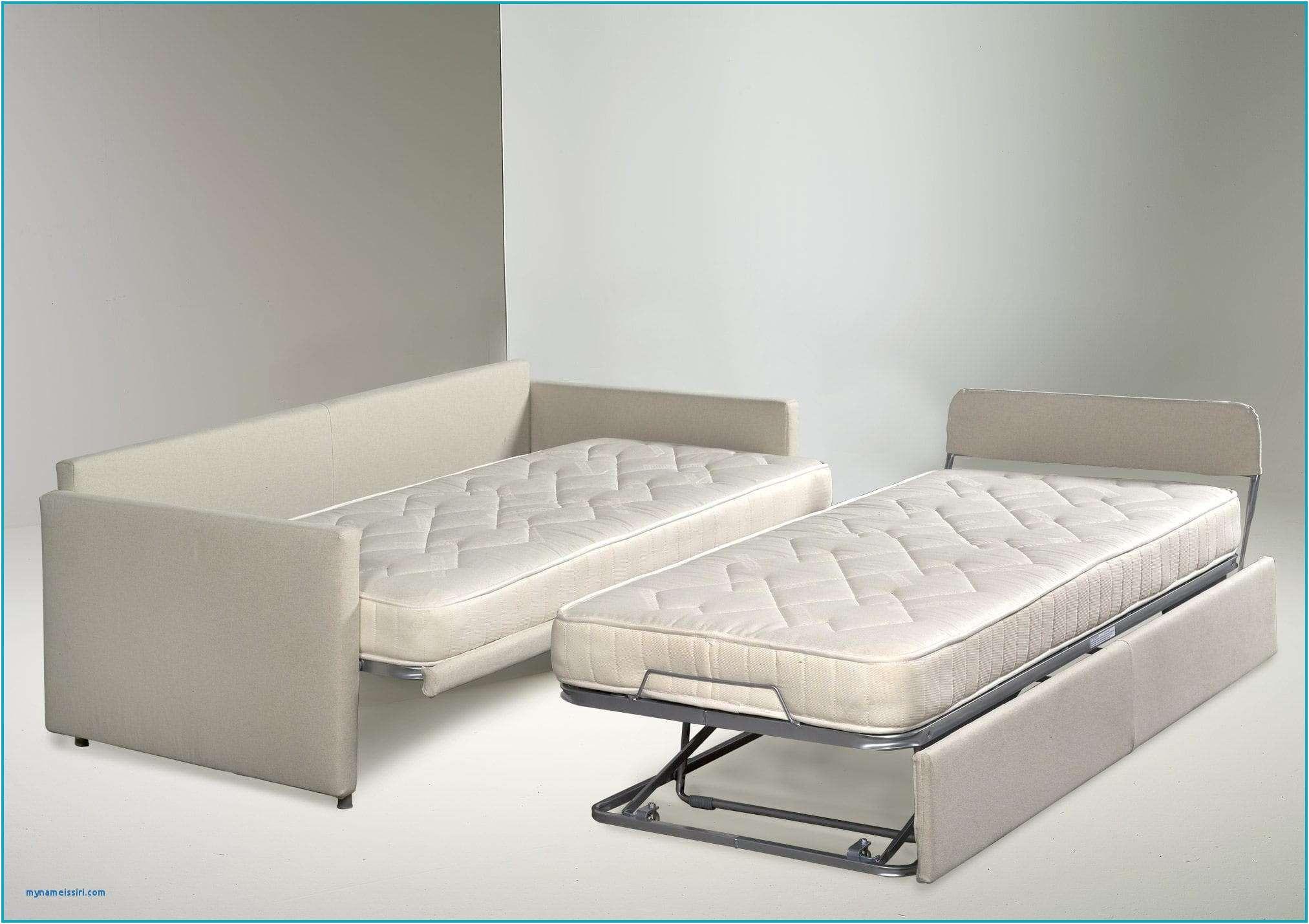 Typisch Couch Mit Integriertem Tisch Home Decor Sectional Couch Bed