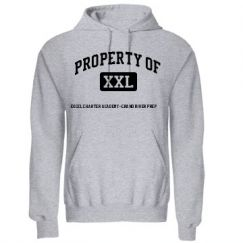 Excel charter academy grand river prep school kentwood mi hoodies  sweatshirts start at also rh pinterest