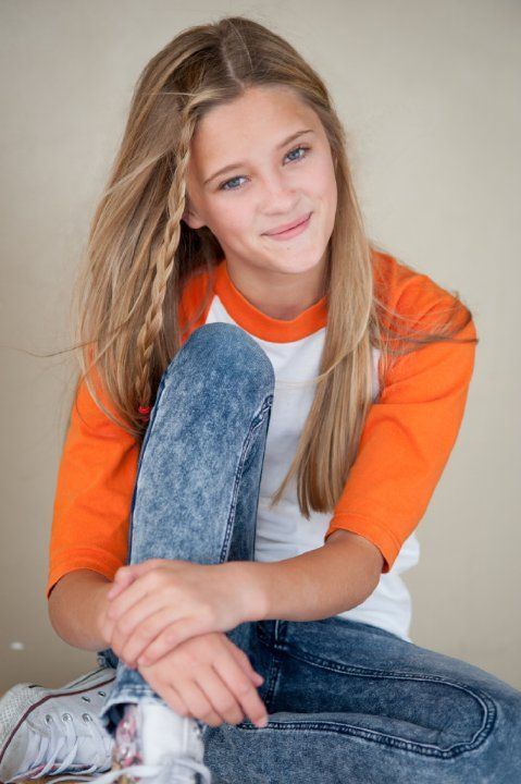 lizzy greene 2017