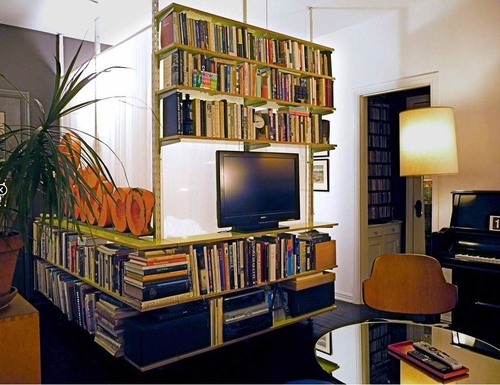 Apartment Therapy Room Divider Home Design Interior Design