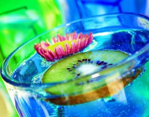 Las 9 bebidas más consumidas en el mundo
