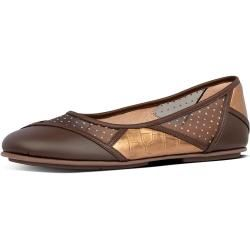Photo of FitFlop Allegria FitFlop