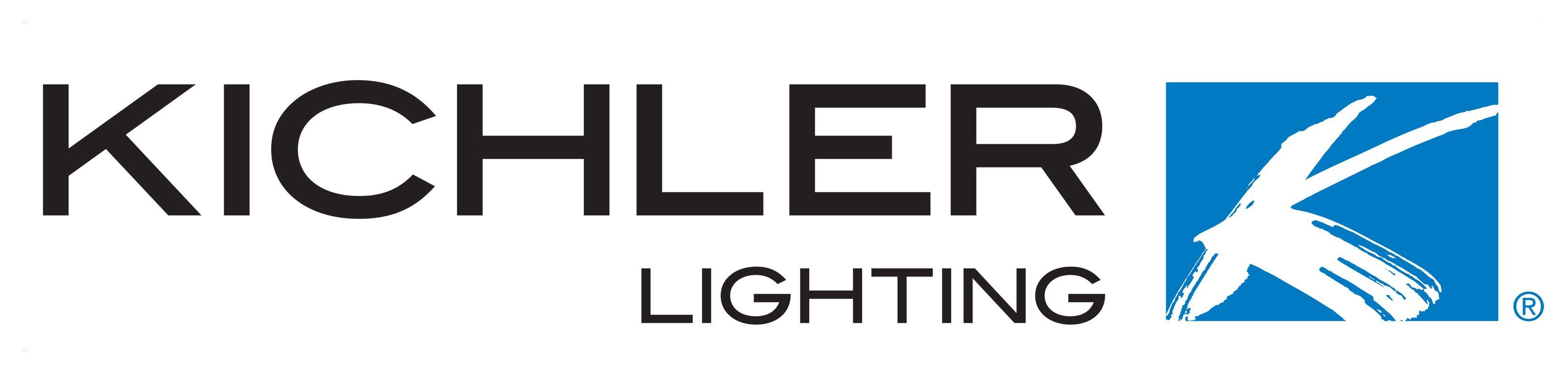 Voici Le Logo De Kichler Lighting