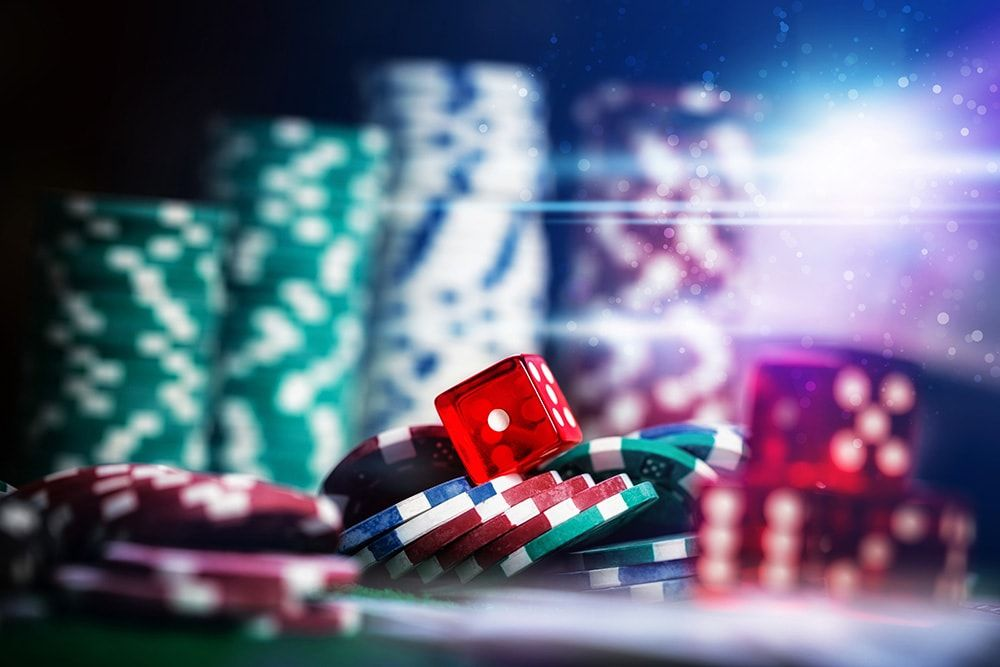 Чери казино онлайн франшиза вулкан казино