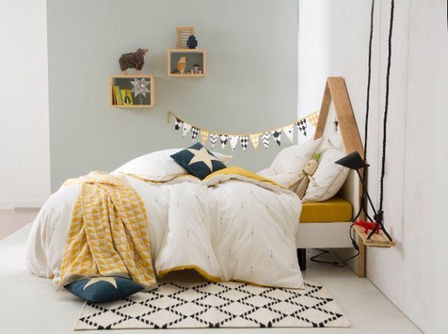d couvrez nos meilleures id es de d coration de chambre de gar on elle d coration chambre de. Black Bedroom Furniture Sets. Home Design Ideas
