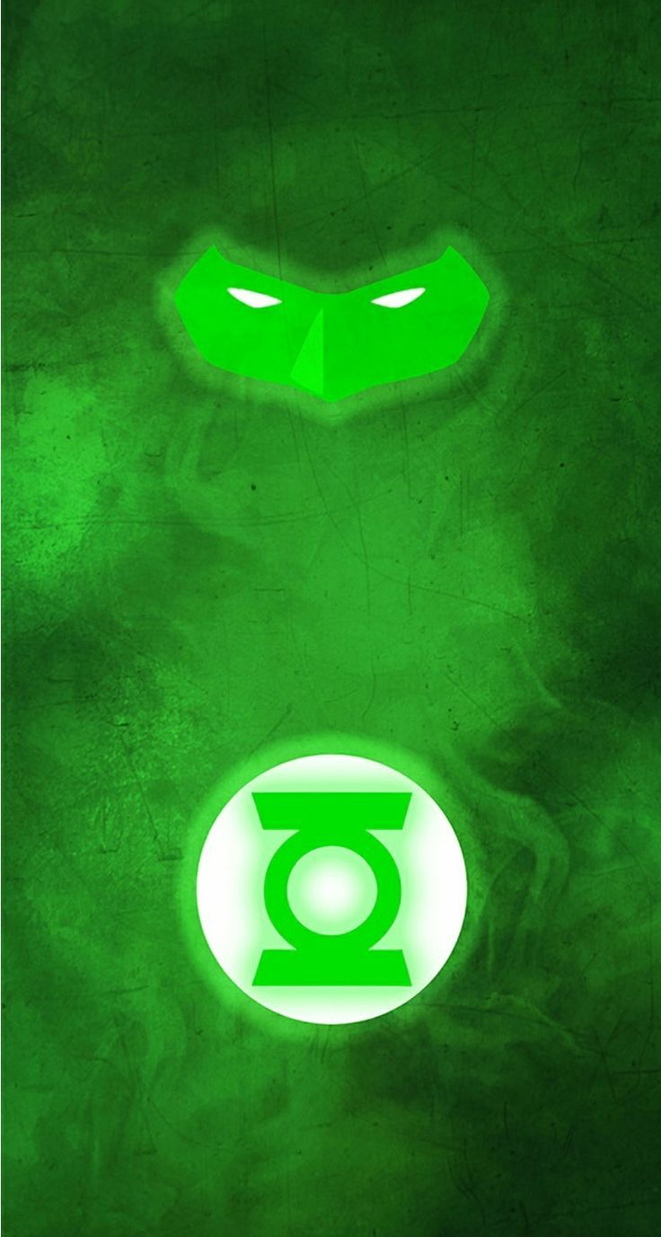 green lantern hd wallpapers backgrounds wallpaper | hd wallpapers
