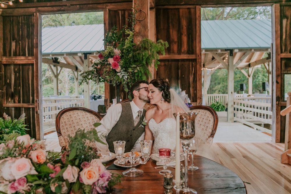 akron-wedding-venues-5195.jpg | Rustic chic wedding ...