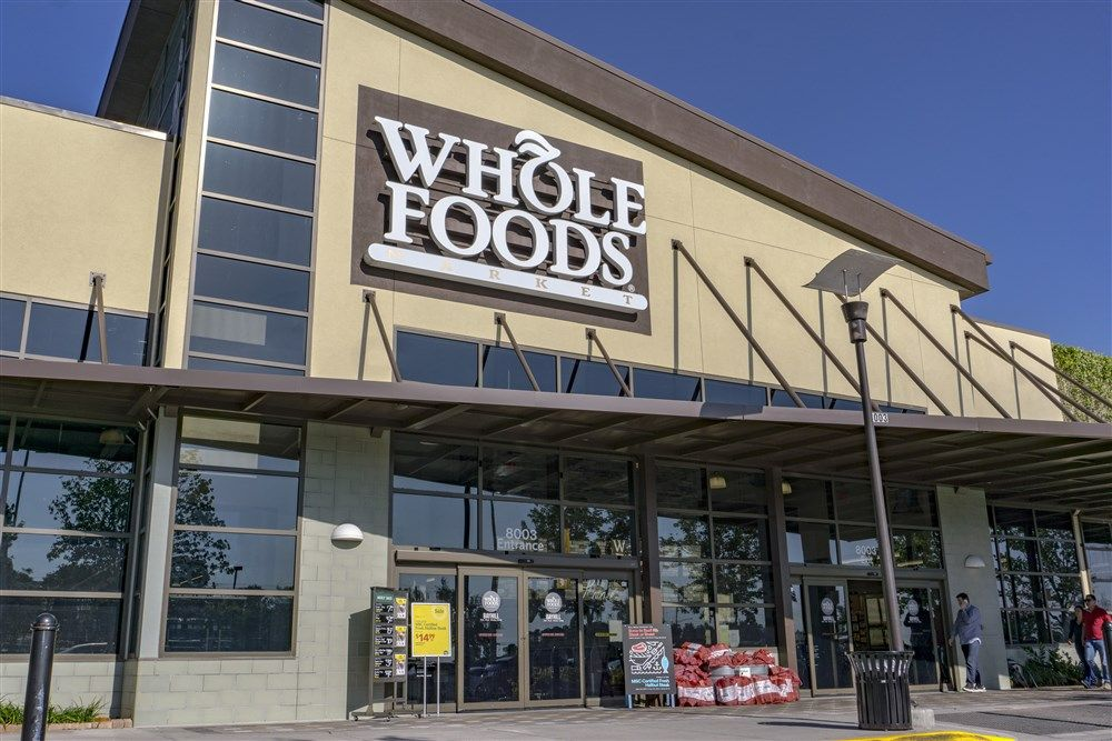 Want to save money at Whole Foods? This new tool will help