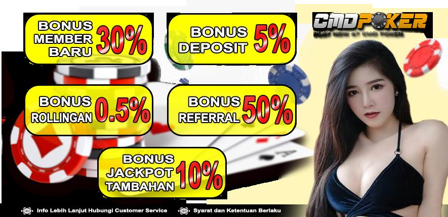 Cara Menipu Lawan Dalam Situs Poker Online Terpopuler