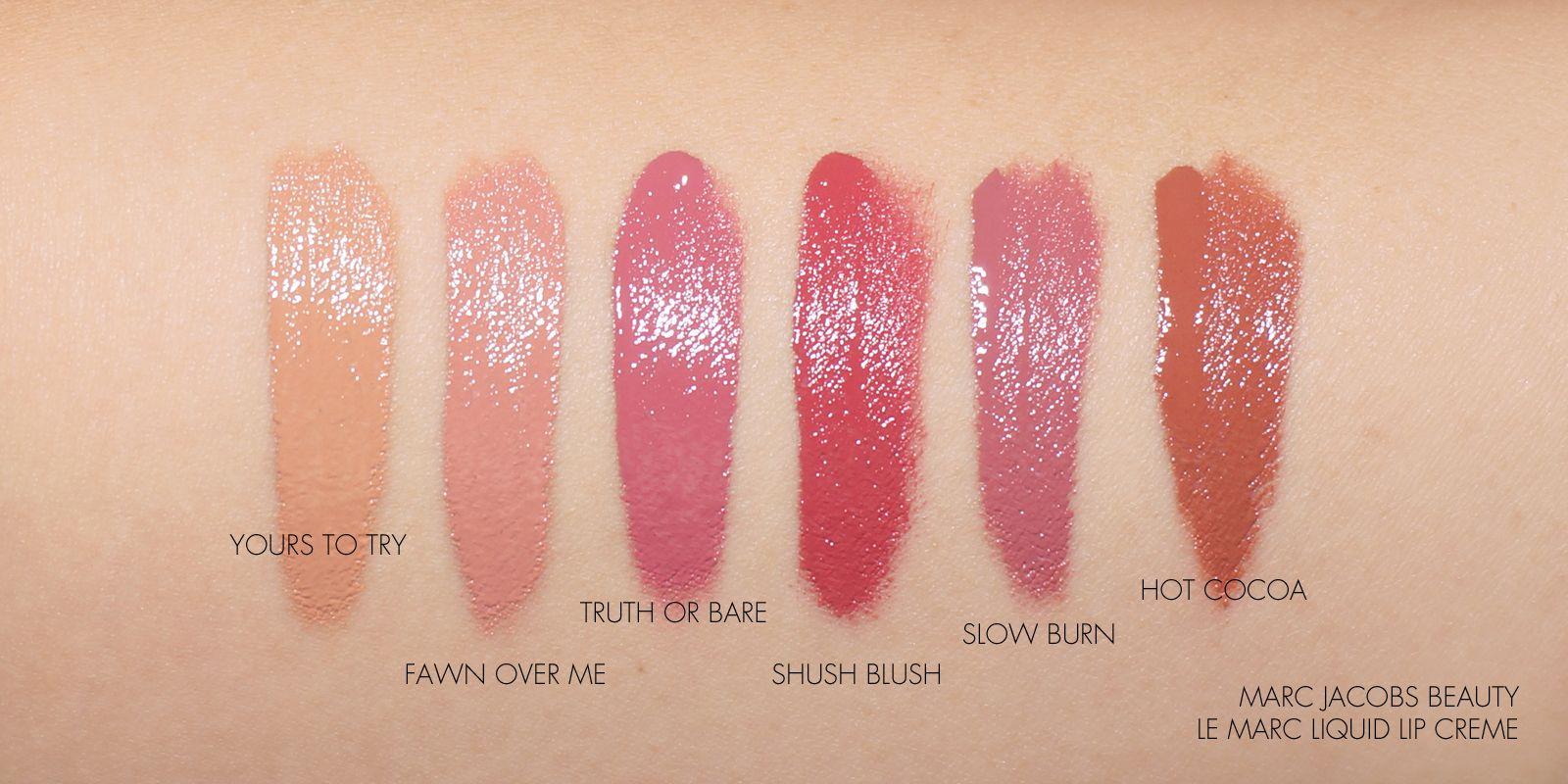 Matte Lipstick by MAC #7