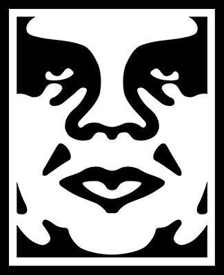 Obey Google Images Obey Art Shepard Fairey Obey Street Artists