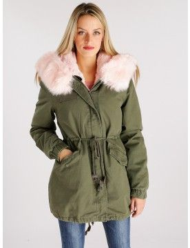 hot sale online 236a1 c9bb2 Pin su Mecshopping | Autunno/Inverno Donna