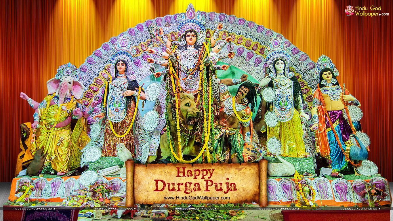Latest durga puja wallpapers photos images download durga puja latest durga puja wallpapers photos images download thecheapjerseys Images