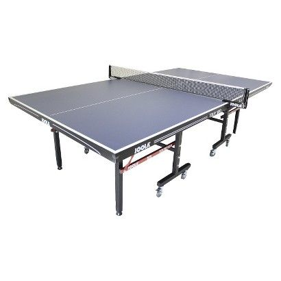 8f05f61b2 Tour 2500 Table