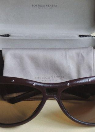 A vendre sur  vintedfrance ! http   www.vinted.fr accessoires ... db0bf0486e9c