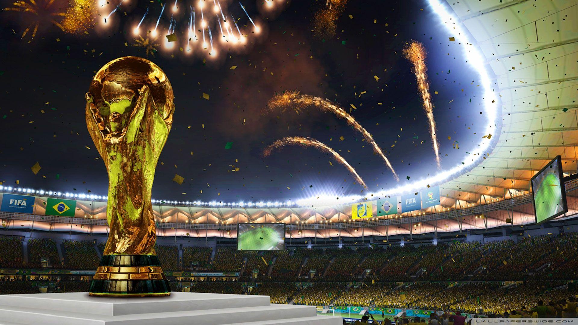Soccer Weltmeisterschaft Fifa Fussball Weltmeisterschaft