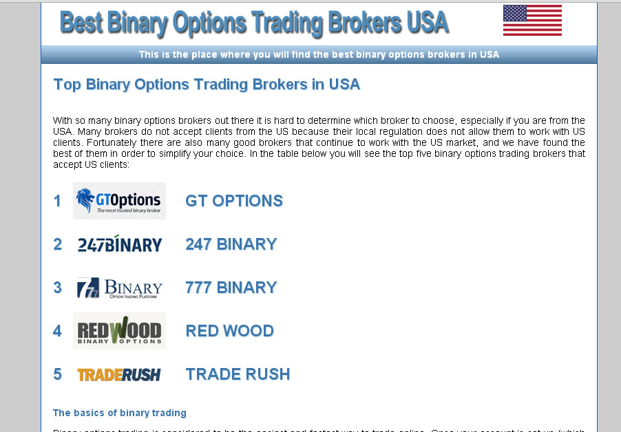 How does online trading academy make money