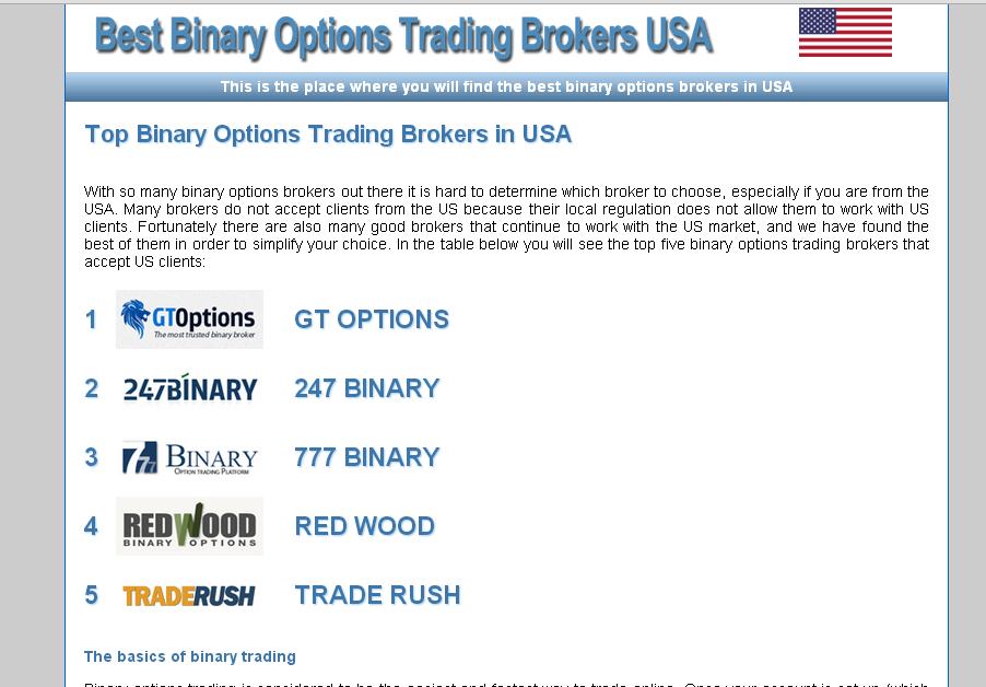 Online share trading klse