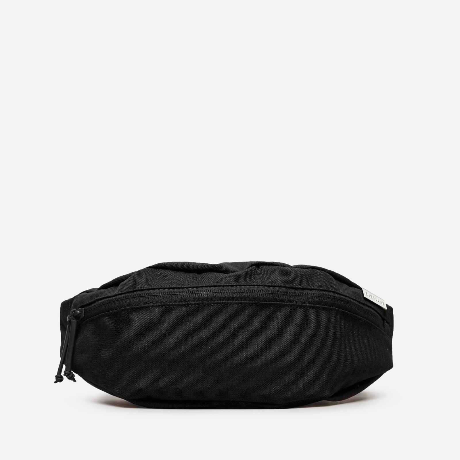 dd8c5603d Women's Street Nylon Fanny Pack by Everlane in Black   Products ...