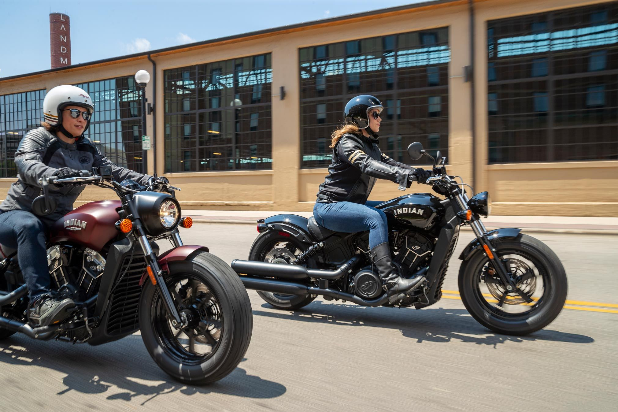2021motorcyclemodels Motorcycle News 2021 Australia 2021 Indian Scout Bobber Sixty Guide 2021 Indian Scout Bobber Sixty No Mo Indian Scout Bobber Scout [ 1347 x 2021 Pixel ]