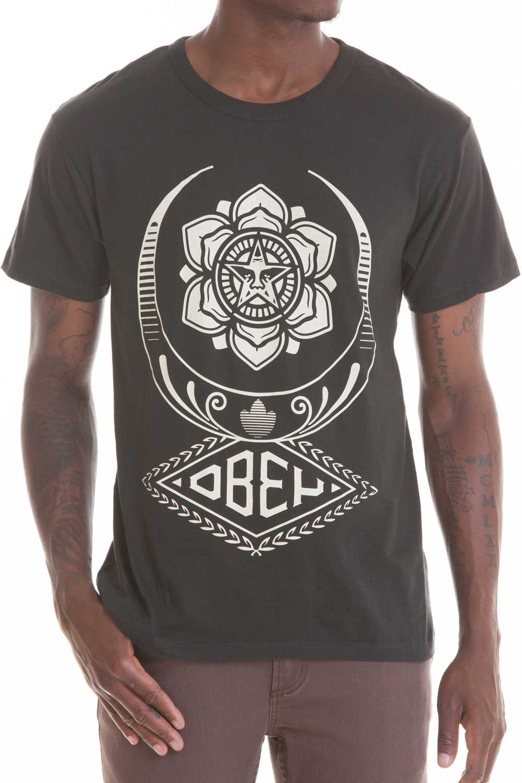 obey t shirts t shirts design concept. Black Bedroom Furniture Sets. Home Design Ideas