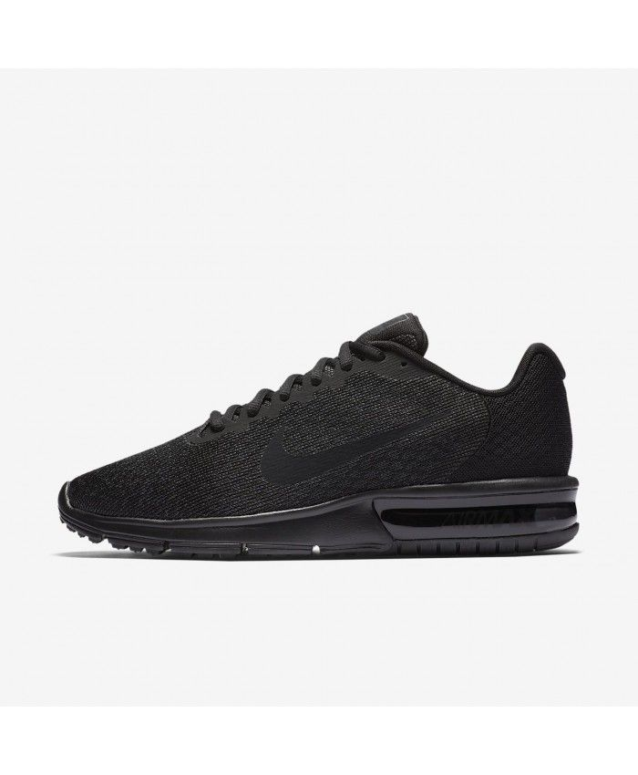 factory authentic f1f6c 5041f Nike Air Max Sequent 2 852461-015