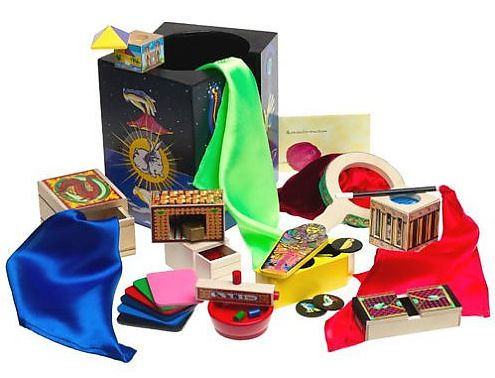 Toys For Boys 8 10 Years Old : Gift ideas for boys ages christmas awesome