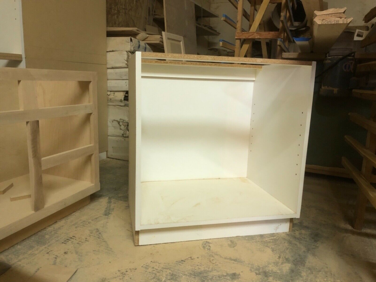Cabinets For Sell Need To Sell In 2020 Online Kitchen Cabinets Kitchen Cabinets Prices Kitchen Cabinets Pictures