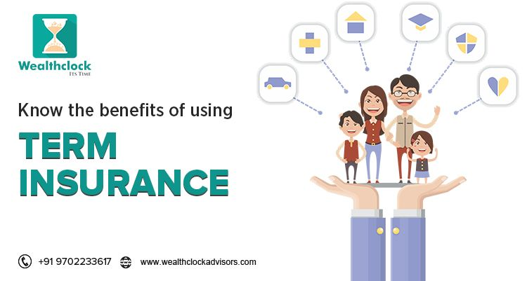 Do You Know The Importance Of Term Insurance