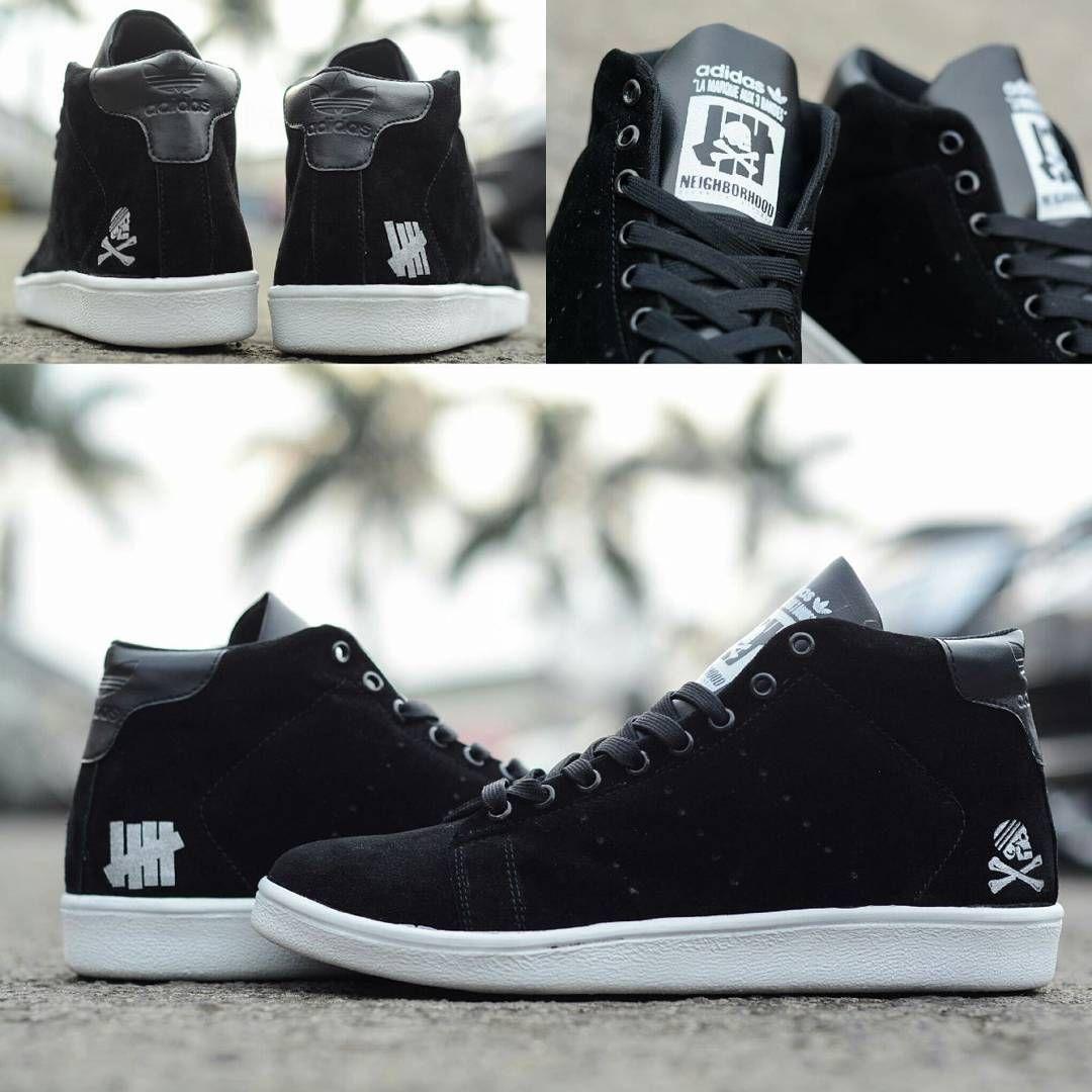 55 Suka 1 Komentar Gudang Sepatu Bandung Olshoes Di 100 Adidas Original
