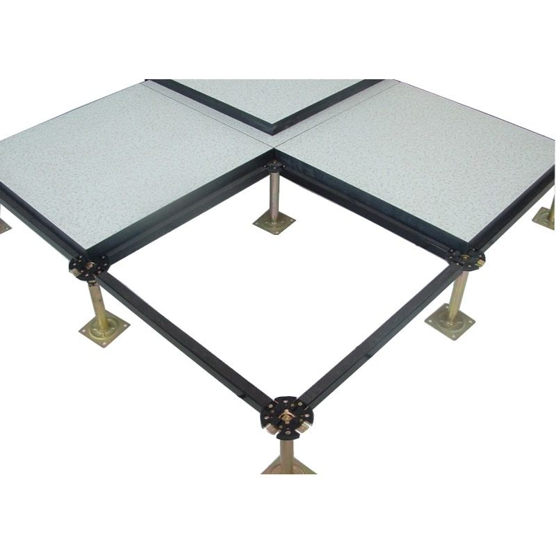 收藏到 Raised Access Floor Panels