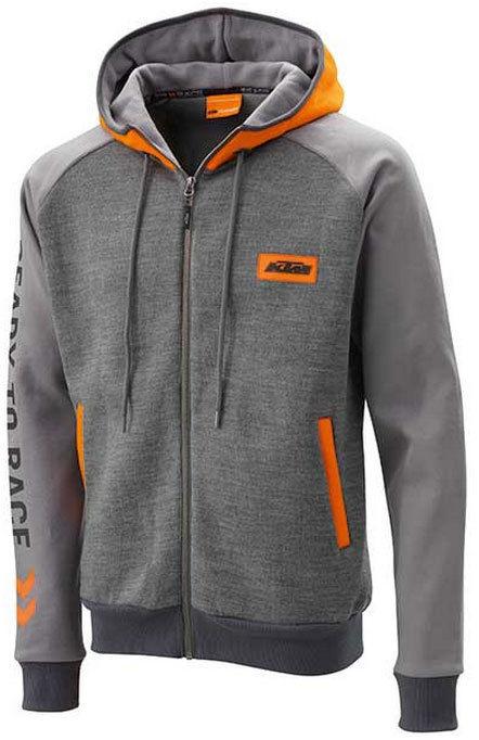003fc83f0f KTM Athletic Jackets  eBay Clothes