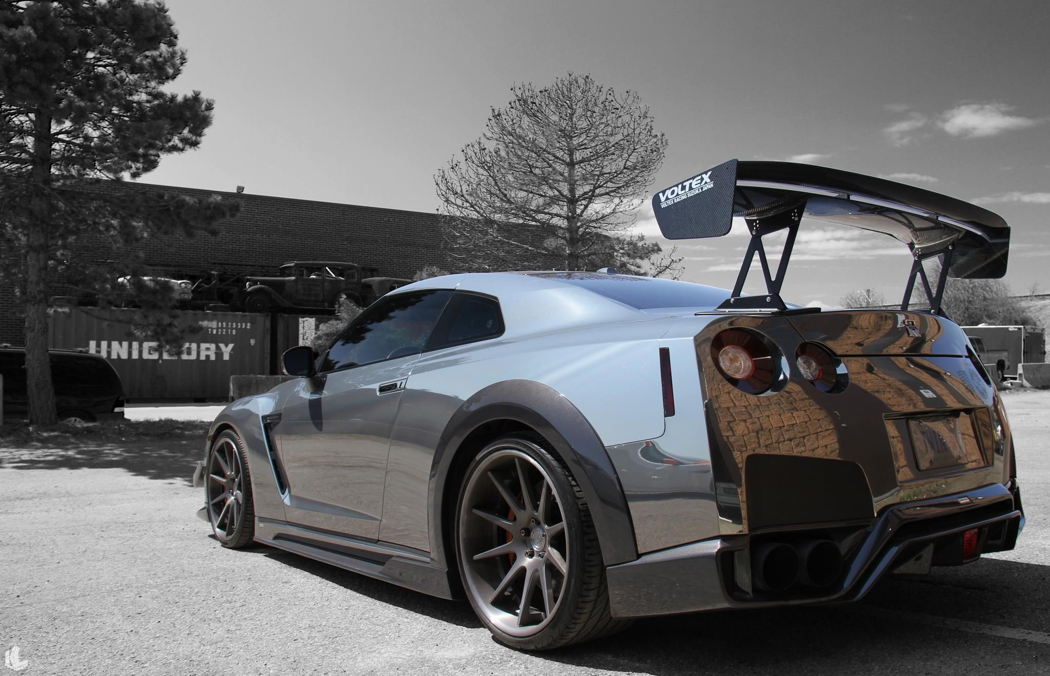 nissan skyline gt r r35 gtr pinterest nissan skyline gt skyline gt and nissan skyline. Black Bedroom Furniture Sets. Home Design Ideas