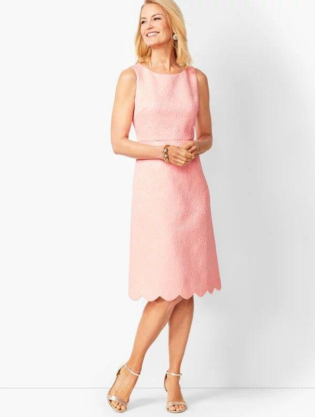 Pin By Elaine I On Wish List Hem Dress Dresses Shrug