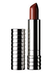 Clinique  Different Lipstick - Angel Red
